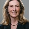 Lynne Strickland