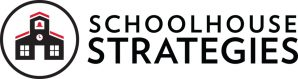 Schoolhouse Strategies, LLC