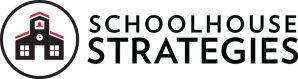 Schoolhouse Strategies, LLC